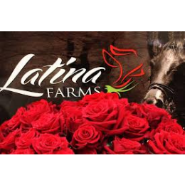 Latina Farms